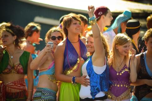Gay Parade 2013-44