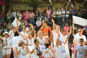 Gay Parade 2013-46