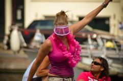 Gay Parade 2013-5