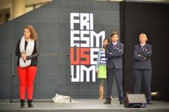 Fries Museum opening (2 van 45)