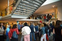 Fries Museum opening (26 van 45)