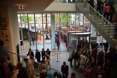 Fries Museum opening (27 van 45)