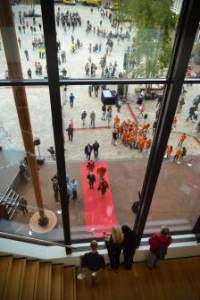 Fries Museum opening (29 van 45)