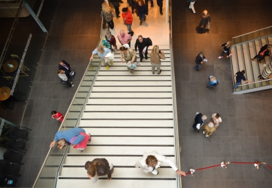 Fries Museum opening (30 van 45)