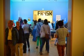 Fries Museum opening (39 van 45)