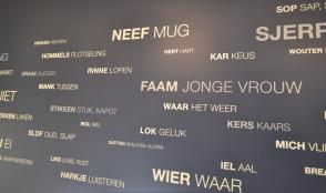 Fries Museum opening (40 van 45)