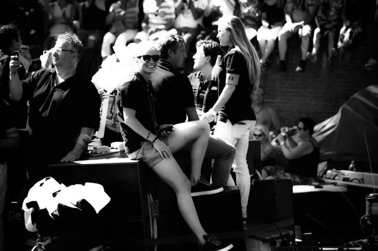 Frieslandfotografie206