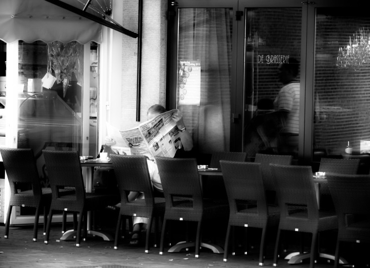 Frieslandfotografie213