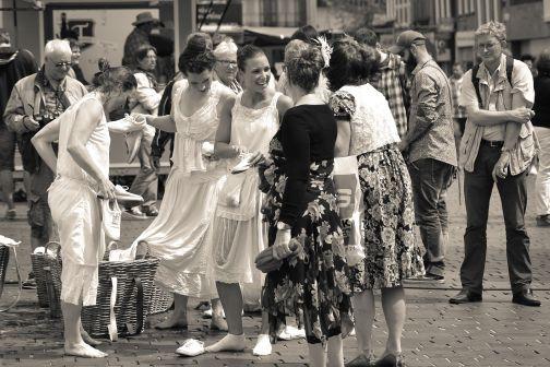 Was XL Leeuwarden-1931