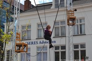 Fries_straat_Festival_2015-0030