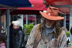 Fries_straat_Festival_2015-0036