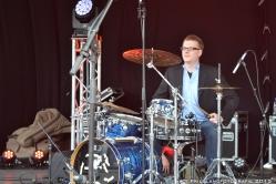 Fries_straat_Festival_2015-0040
