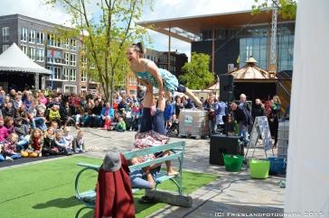 Fries_straat_Festival_2015-3415