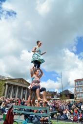 Fries_straat_Festival_2015-3459