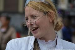 Fries_straat_Festival_2015-3757