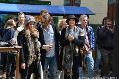 Fries_straat_Festival_2015-3782