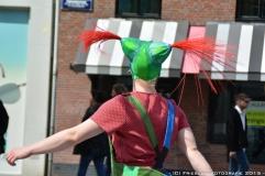 Fries_straat_Festival_2015-3891