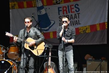 Fries_straat_Festival_2015-3921
