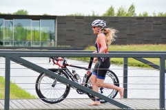 Triathlonheerenveen_2015-1689