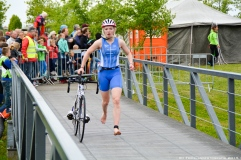 Triathlonheerenveen_2015-1721