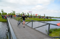 Triathlonheerenveen_2015-1846