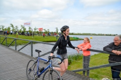Triathlonheerenveen_2015-1851