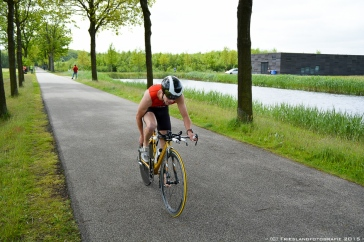 Triathlonheerenveen_2015-1971