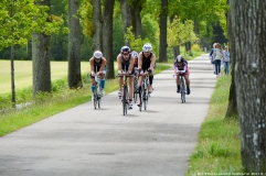 Triathlonheerenveen_2015-2000