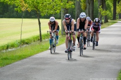Triathlonheerenveen_2015-2005