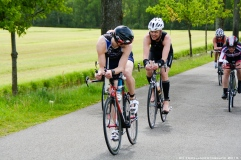 Triathlonheerenveen_2015-2011