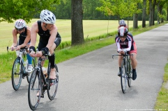 Triathlonheerenveen_2015-2014