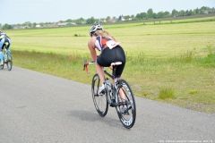 Triathlonheerenveen_2015-2022