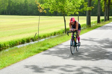 Triathlonheerenveen_2015-2100