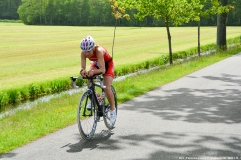 Triathlonheerenveen_2015-2115