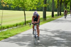 Triathlonheerenveen_2015-2128