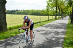 Triathlonheerenveen_2015-2132