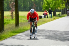 Triathlonheerenveen_2015-2187