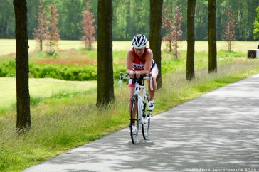 Triathlonheerenveen_2015-2191