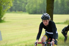 Triathlonheerenveen_2015-2211
