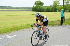Triathlonheerenveen_2015-2228