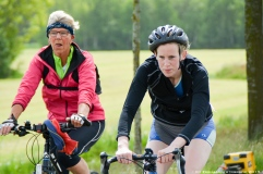 Triathlonheerenveen_2015-2235