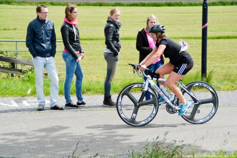 Triathlonheerenveen_2015-2285