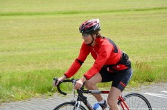Triathlonheerenveen_2015-2293