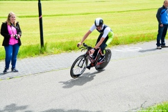 Triathlonheerenveen_2015-2305