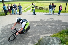 Triathlonheerenveen_2015-2310