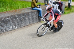 Triathlonheerenveen_2015-2322