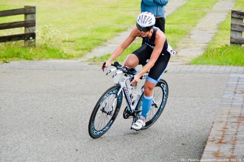 Triathlonheerenveen_2015-2334