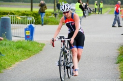 Triathlonheerenveen_2015-2367