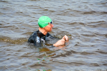 Triathlonheerenveen_2015-2404