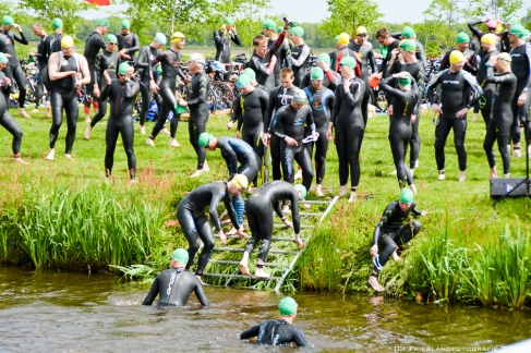 Triathlonheerenveen_2015-2409